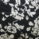 Cotton Print Fabric (Mainland China)