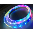 RGB LED Strip (Taiwan)