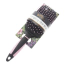 Perfume Hair Brush (Mainland China)