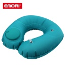 Inflatable Neck Pillow (Hong Kong)