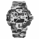 Military Sport Watches for Wholesale (Mainland China)