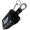 Car Key Fob Case (Hong Kong)