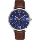 Men's Quartz Watch (France)