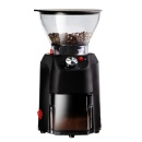 Coffee Mill (Conical Burr Grinder) (Mainland China)