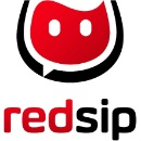 Redsip French Wine Data  (Hong Kong)