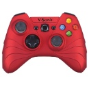XBOX Wireless / Wired Dual-Shock Game Controller (Hong Kong)