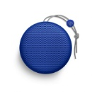 B&O PLAY by Bang & Olufsen Beoplay A1 Bluetooth Speaker Lat Night Blue (Hong Kong)