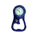 Mountain Climbing Watches with Flashlight and Compass (China continental)