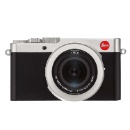 Leica D-Lux 7 Digital Camera (19115) (Hong Kong)