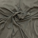 High Twist Viscose Spandex Jersey (Mainland China)