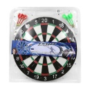 Dart Board (Mainland China)