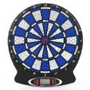Electronic Dartboard (Mainland China)