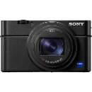 Sony Cyber-shot DSC-RX100 VII Digital Camera (Hong Kong)
