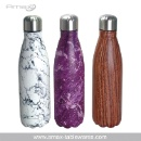 Stainless Steel Water Bottle  (Hong Kong)