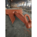 AC14 HHP Anchor (Mainland China)