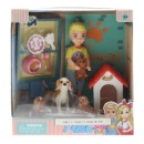 Pet Shop Fashion Set (USA)