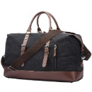 Canvas Weekend Travel Bag (Mainland China)
