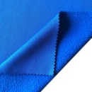 Repreve Recycle Poly Fleece Fabric (Mainland China)