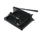 Heavy Duty Paper Cutter (Mainland China)