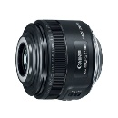 Canon EF-S 35mm f/2.8 Macro IS STM Lens (Hong Kong)
