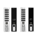 Digital Cabinet Lock (Hongkong)
