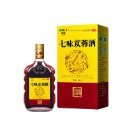 Seven Herbs Congrong Wine  (Mainland China)