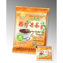 Wuzhou Herbal Tea Granules (kong do hong)