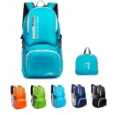Foldable Outdoor Backpack (China continental)
