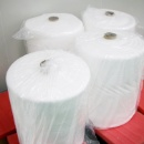 100% PP BFE95 PFE90 Melt Blown Filter Fabric (Mainland China)