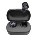 TWS Earbuds Ture Wireless Headset (Hong Kong)