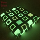 Blanket Glow in the Dark (China continental)