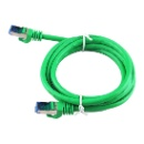 Network Cable CAT6/CAT6A (Mainland China)
