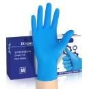 Latex Gloves (Hong Kong)
