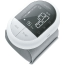 ELECTRONIC WRIST BLOOD PRESSURE MONITOR (Mainland China)