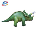 43in L Amazon Hot Selling Oyuncak Party Decor. PVC Dinosaur Animal Balloon (Mainland China)