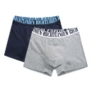 Antibacterial Men Underwear (Hong Kong)