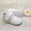 Baby Soft Pu Infant Shoe (Hong Kong)