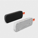 Bluetooth 5.0 Outdoor Speaker with TF card and FM radio (Mainland China)