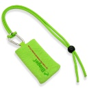 Mobile Phone Sock Lanyard (Hong Kong)