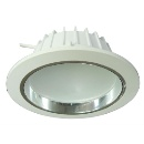 15W LED Down Light (Hong Kong)