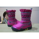 Children Waterproof Boot (Hong Kong)
