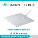 USB Gigital Pen Graphics Tablets (China)