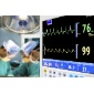ISO13485:2003 - Medical Device  (Hong Kong)