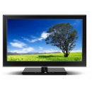 Desktop LCD HD Television (China)