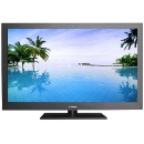 42&#034; LED TV (China)