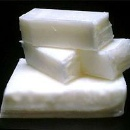Fully Reffined Paraffin Wax (Belarus)