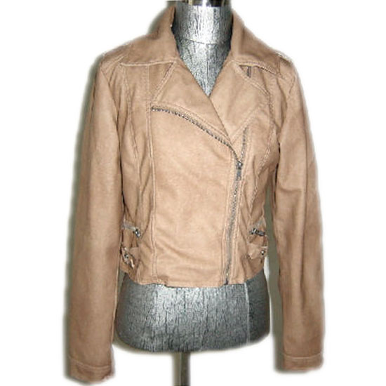 Ladies' Jacket (China)
