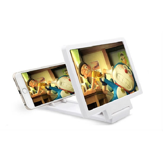 Mobile Phone Magnifier (China)