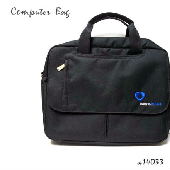 Computer Bag (Hong Kong)