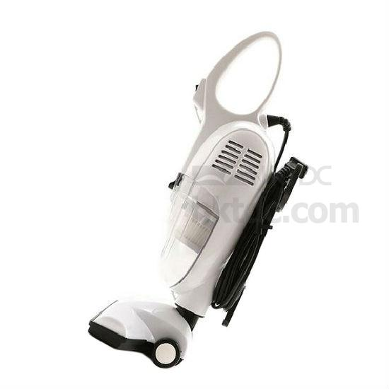2-in-1 Vacuum Cleaner (Hong Kong)
